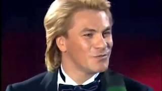 Смотреть клип Павел Соколов - Окольцованная Птица