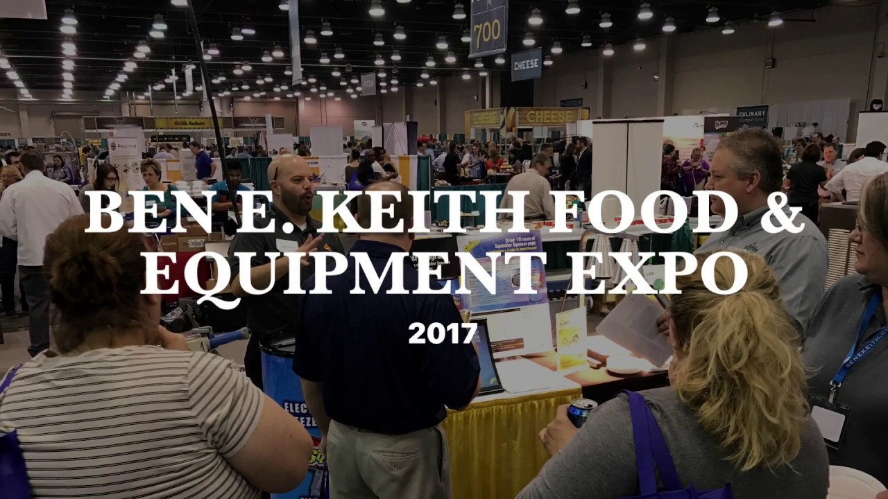 Keith S Food Equipment
