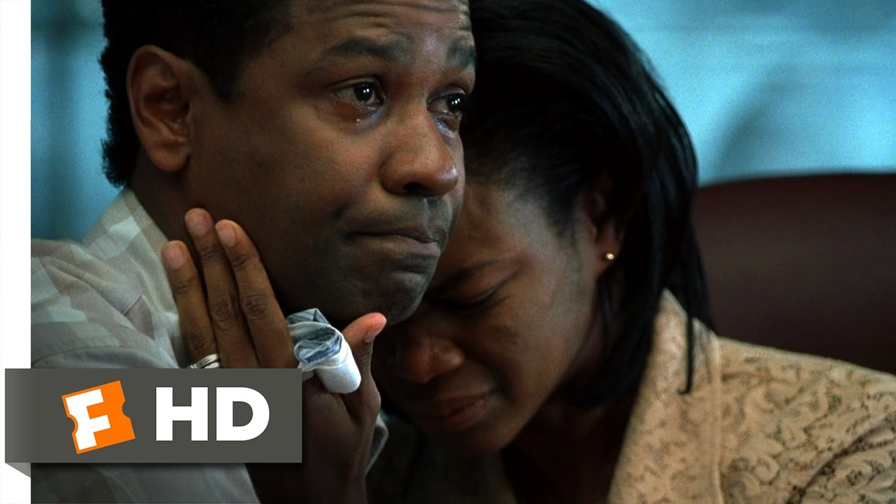 the movie john q essay Free john q movie denzel washington papers, essays, and research papers.