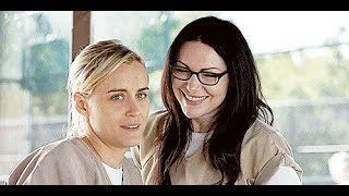 Vauseman - the whole story || HD (part 1)