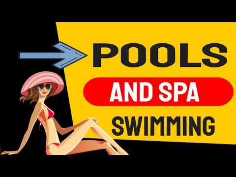 pools-and-spa-swimming-cleaning-robot-tools-service-near-me!