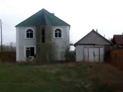 Актуальные объявления о продаже домов в городе якутск. Продажа домов в городе якутск недорого — domofond. Ru.