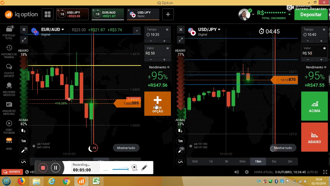 aprende a ganar dinero con bitcoin para principiantes sistema de negociação de força de moeda de 28 pares