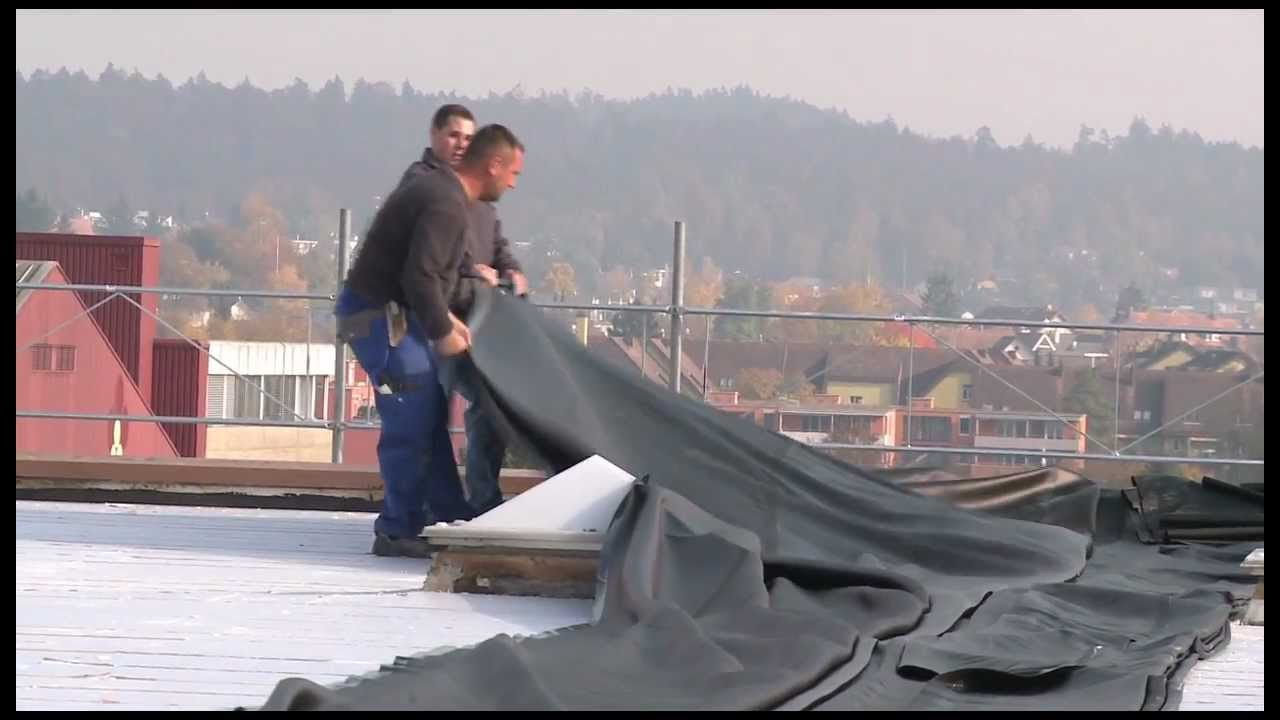 Balkon Plane Pflanztisch Aus Holz Bei Edingershops De