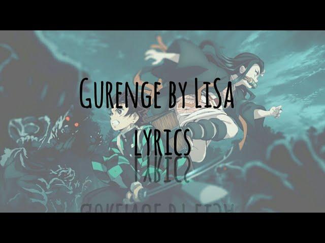 freefireykimetsunoyaibado10: Demon Slayer Intro Song ...