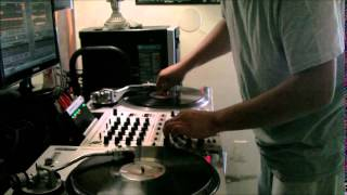 Repeat youtube video 90's R&B Classics - Screwed Chopped Mix Live!!!!! Mix Nan O.G