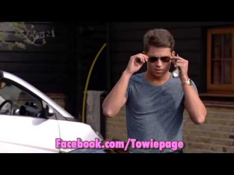 Joey Essex best moments from Season 3