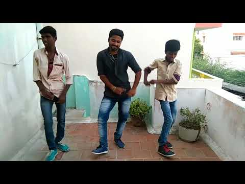 kannalaga remix song by Jalra pasanga