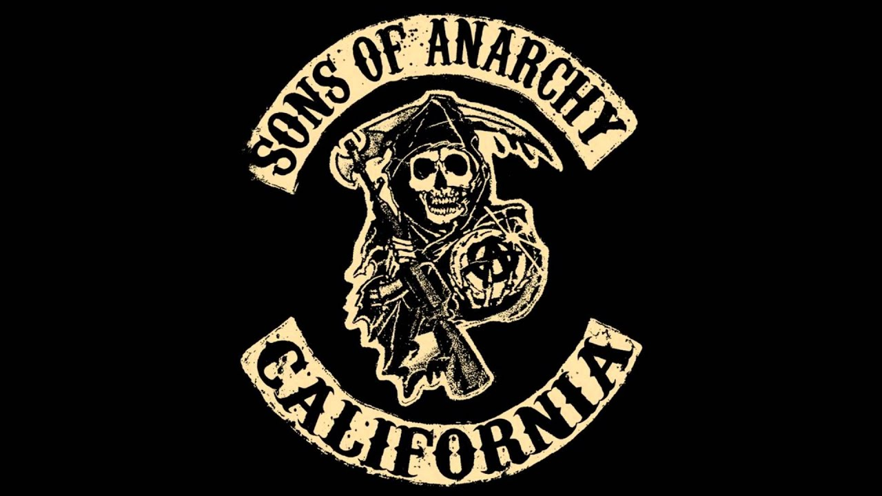 Opie Wake Song The Lost Boy Soa S05e04 Youtube