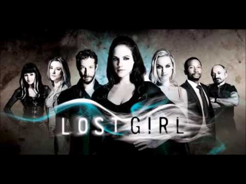 David Isaac Feldstein, Marc Ferrari - I Do (Lost girl trailer soundtrack)