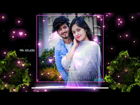 2019#new#ringtone#mere-#mehboob-#qayamat-#hogi-#whatsapp-status-tiktok-dj-remix-song#ringtone