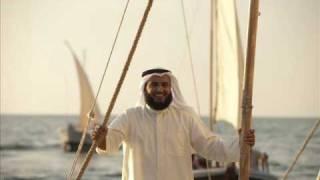 Nasheed Ramadan - Mishary Alafasy