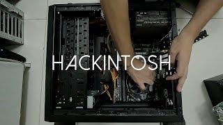 Baixar MONTEI UM MAC DE R$20.000 por R$6.000 - HACKINTOSH