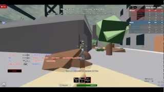 roblox war part 2 winner!!!!!!!!!!!!!!!!