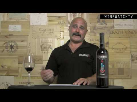 What I Drank Yesterday  Leroy, Morlet, Chateau Caronne Ste Gemme, Robert Foley and more - click image for video
