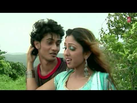 SHURU JAAHLI HI PREM KAHANI I RUPERI WALOOT I T-Series Marathi