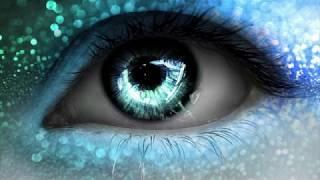 Aaj Phir jeene ki tamanna hai - Guide - A inspirational Video by female eye surgeons of North Delhi