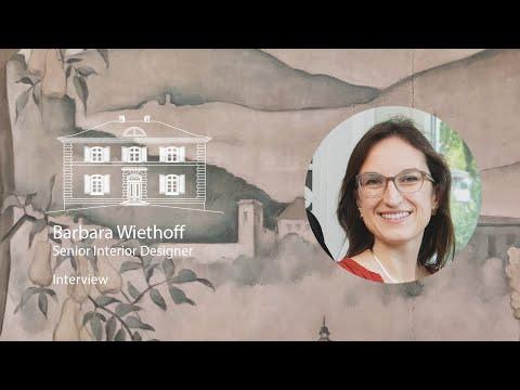 Barbara Wiethoff #09