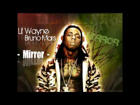 Mp3 download mirror mars wayne on ft free wall the bruno lil