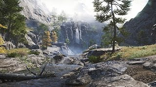 Far cry 4 GIGABYTE GTX 660+i5-4590 (Ultra-high SETTINGS) Non-TI Gameplay