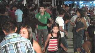 video vir popurri de cumbias pux 2012.mpg