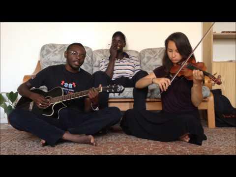 Teaching (Baha'i song)
