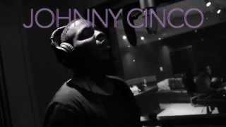 Johnny Cinco - One Time