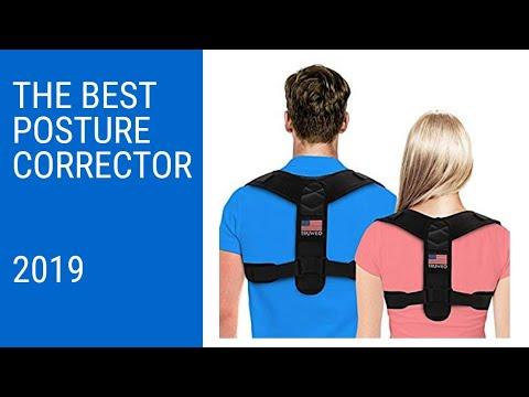 best-posture-corrector-2019-reviews-|-back-posture-corrector-for-men,-women,-kids
