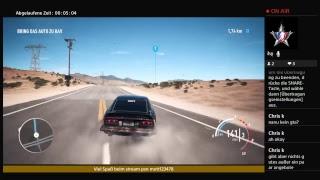 Nee for Speed Payback : stillgelegtes auto Quelle Zoqqer ^^