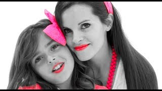 Forever Love By: Danna Richards & Avia Butler
