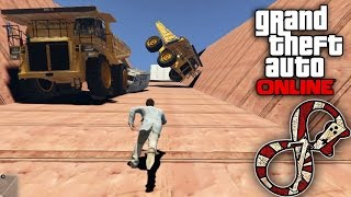 Video KARMA ! GTA 5 Komik Anlar #91 download MP3, 3GP, MP4, WEBM, AVI, FLV Februari 2018