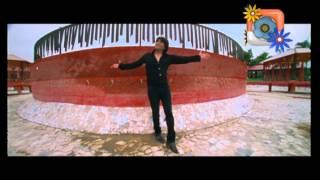 Piyar Piyar - Chhabilee