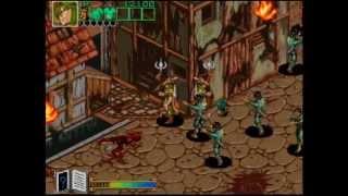 Wizard fire is a decent arcade game with fantasy world. info: http://seepbar.blogspot.it/2014/12/special-wizard-fire-un-mangia-monete.html