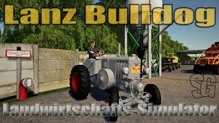 "[""LS19"", ""Modvorstellung"", ""Landwirtschafts-Simulator"", ""Fs19"", ""Fs17"", ""Ls17"", ""Ls19 Mods"", ""Ls17 Mods"", ""Ls19 Maps"", ""Ls17 Maps"", ""let's play"", ""Ls19 survivor"", ""FS19 Mod"", ""FS19 Mods"", ""Landwirtschafts Simulator 19 Mod"", ""LS19 Modvorstellung"", ""Farming Simulator 19 Mod"", ""Farming Simulator 19 Mods"", ""LS2019"", ""FS Mods"", ""LS Mods"", ""Simo Game"", ""FS19 Modding"", ""LS19 Modding"", ""Modding"", ""ls19 oldtimer mods"", ""simple IC"", ""LANZ BULLDOG GREY V1.0.0.0"", ""Lanz Bulldog""]"