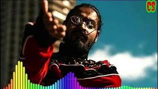 EMIWAY BANTAI - JUMP KAR ( full song with lyrics )