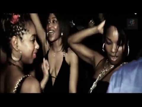 EJEMA - MBOLA HO AVY (MAESTRO MARCELO REMIX)clip youtube