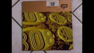 808 STATE cobra bora (1990)