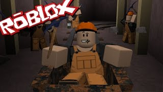 Roblox ORE MINING FACTORY TYCOON!! BECOME A MILLIONAIRE IN MINUTES!!