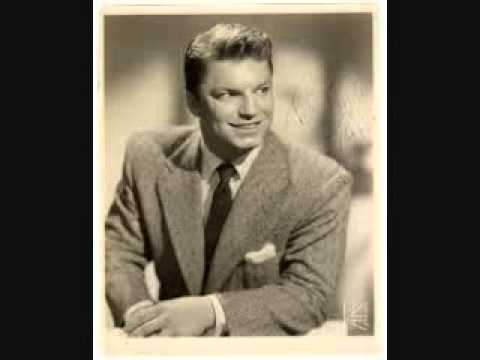 Клип Guy Mitchell - My Truly, Truly Fair