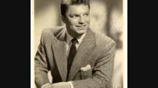 Watch Guy Mitchell My Truly Truly Fair video