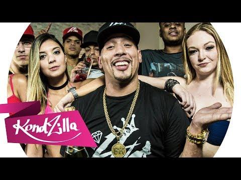MC Frank - Viva La Vida (KondZilla)