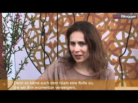 Islamische Kunst und Kultur in Frankreich