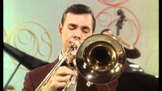 Bobby Hackett Sextet - Bill Bailey (Won