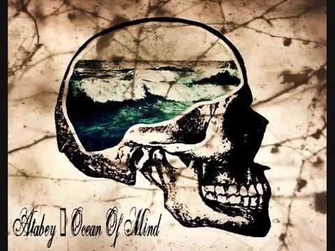 Atabey - Ocean of Mind