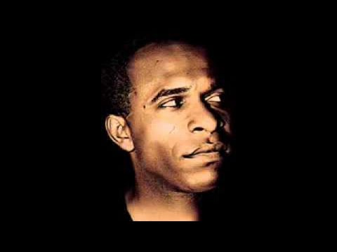 Frantz Fanon and Lessons from a Not So Dying Colonialism