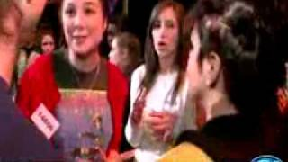 American Idol Season 9 Hollywood 2 Round 3 Part 3 February