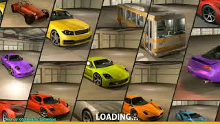 Customize Super Car drifting Games 2018 Android Gameplay ᴴᴰ mp4