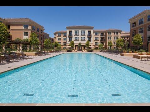 Crescent Village | San Jose Apartments For Rent