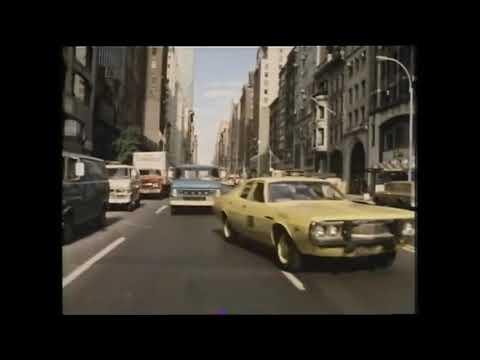 Jack Elliott - Barney Miller, full length theme
