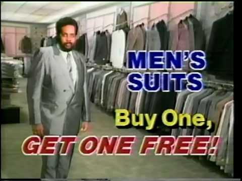 Soul Train Fashions - Men s Clothing - 4801 Chef Menteur Hwy. - Yelp 23